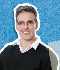 David Calle