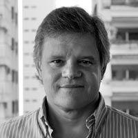 ©Lucas Pérez Alonso
