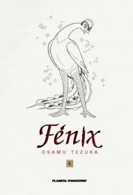 Fénix nº 06/12 (nueva edición)