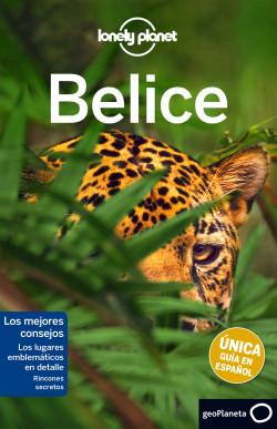 Belice 1