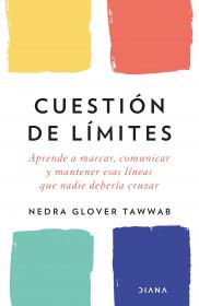 Cuestión de límites