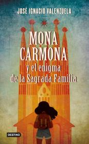 Mona Carmona
