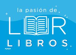 La pasión de leer