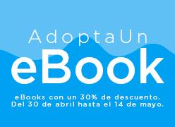 Libros con 30% de descuento