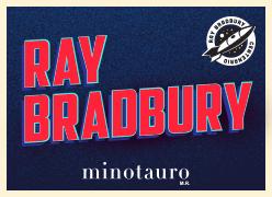 Centenario Ray Bradbury