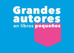 Booket Grandes Autores