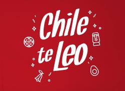 Chile te leo